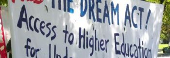 DREAM ACT REVIVED