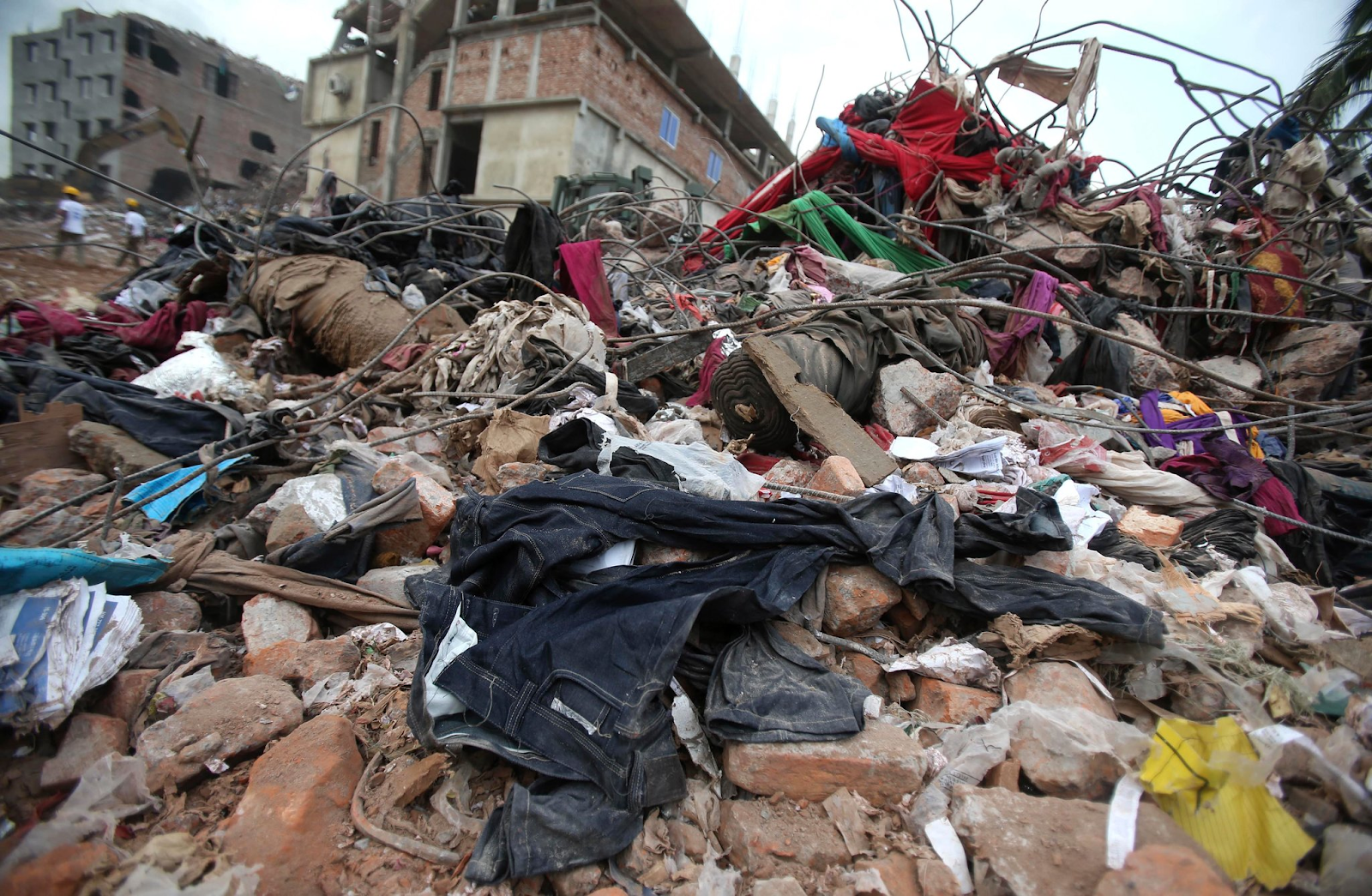 www.nytimes.com/2019/09/03/books/review/how-fast-fashion-is-destroying-the-planet.html.