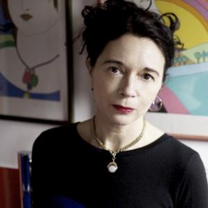 #WhoMadeMyClothes Orsola de Castro, fashion, designer, garment industry